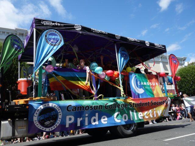 victoria-pride-parade16
