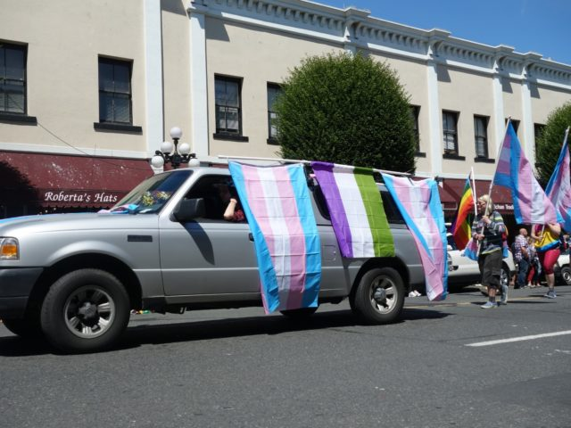 victoria-pride-parade2