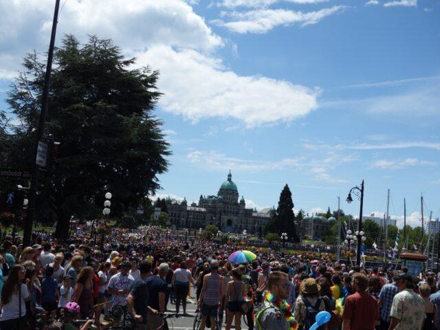 victoria-pride-parade20