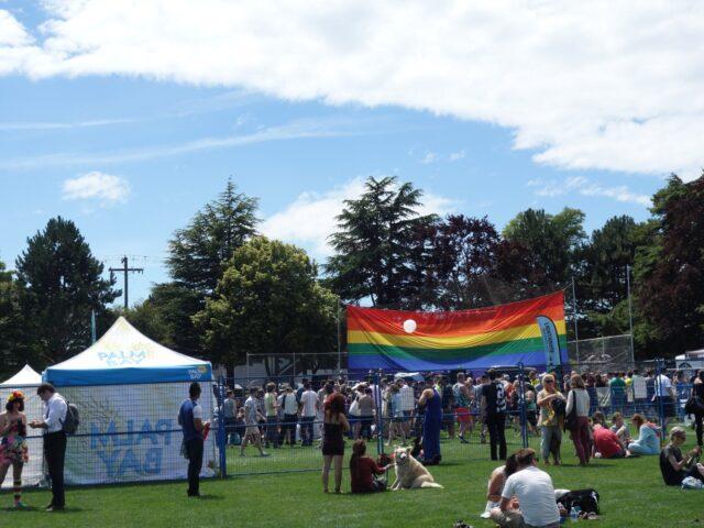 victoria-pride-parade23