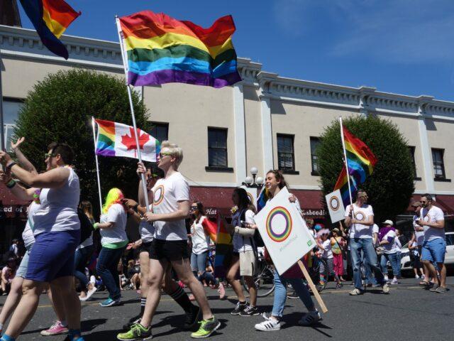 victoria-pride-parade4