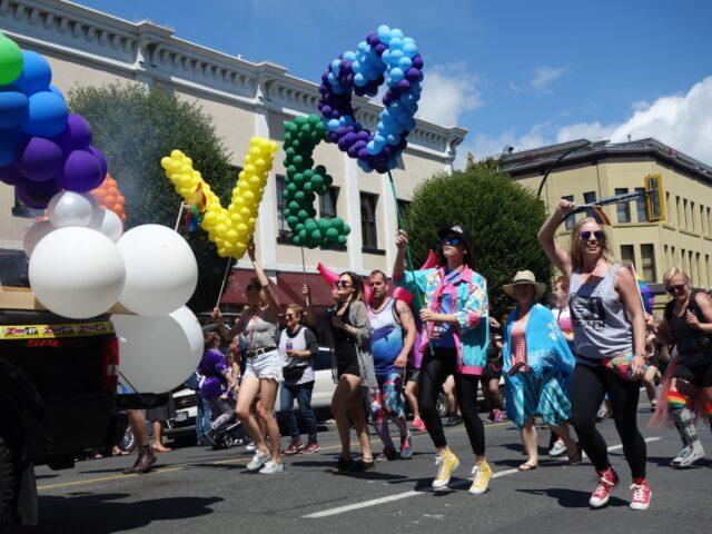 victoria-pride-parade5