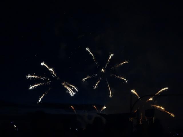 honda-celebration-of-light17