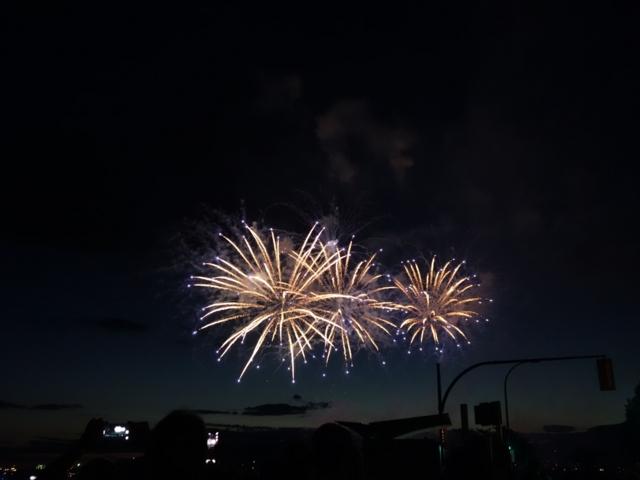 honda-celebration-of-light4