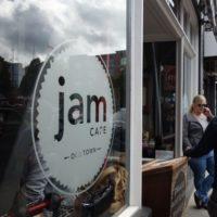jam-cafe1