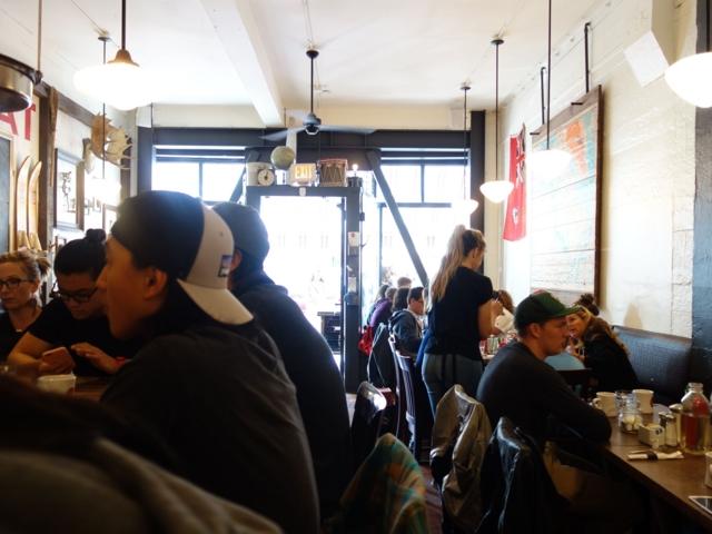 jam-cafe3