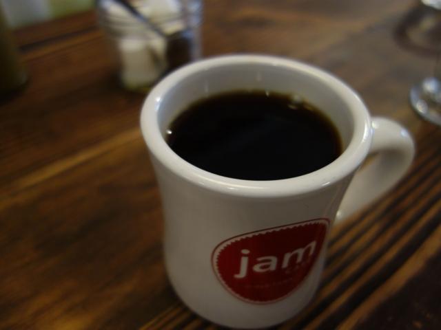jam-cafe6