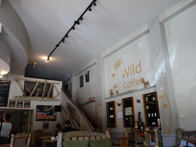 wild-coffee5