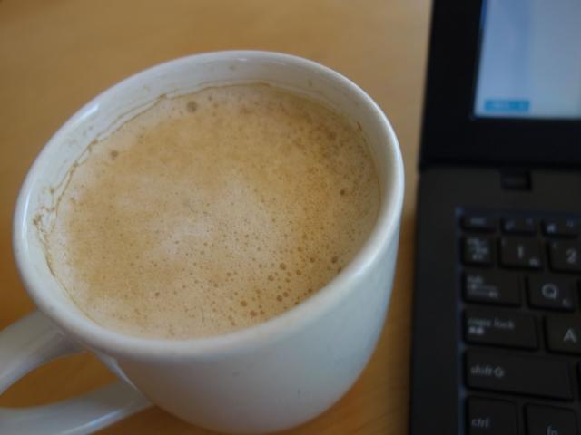 wild-coffee6
