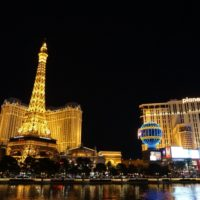 big-city-in-las-vegas1