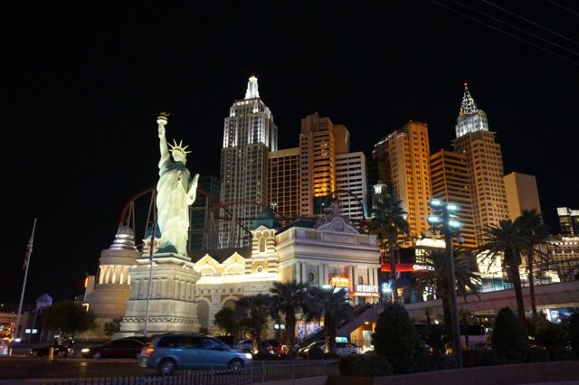 big-city-in-las-vegas11