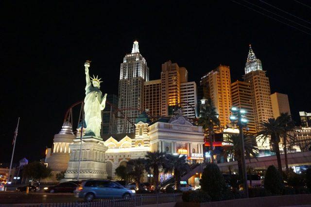 big-city-in-las-vegas11