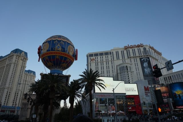big-city-in-las-vegas8
