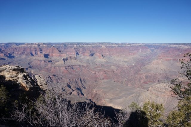 grand-canyon13