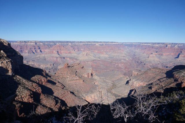 grand-canyon14