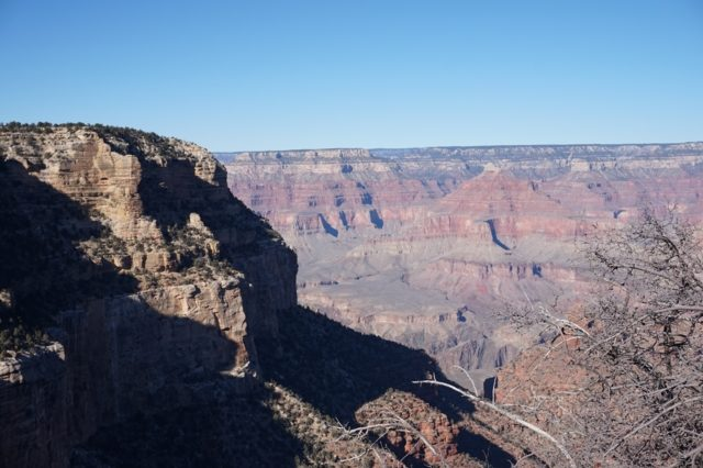grand-canyon15