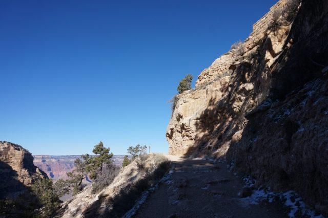 grand-canyon20