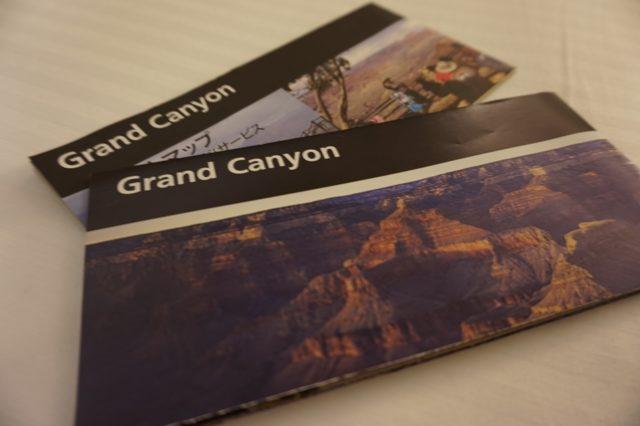 grand-canyon23
