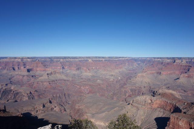 grand-canyon3