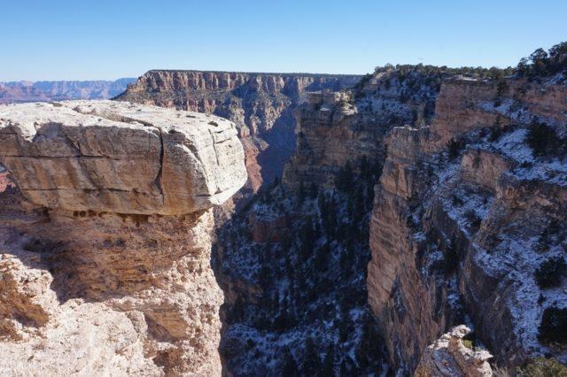 grand-canyon6