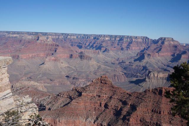 grand-canyon9