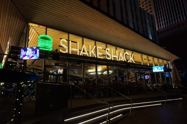 shake-shacki-in-vegas1