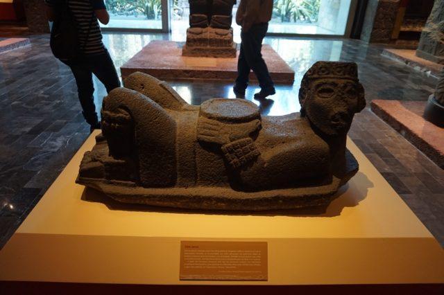 museo-nacional-de-autropologia10