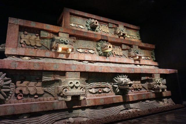 museo-nacional-de-autropologia11