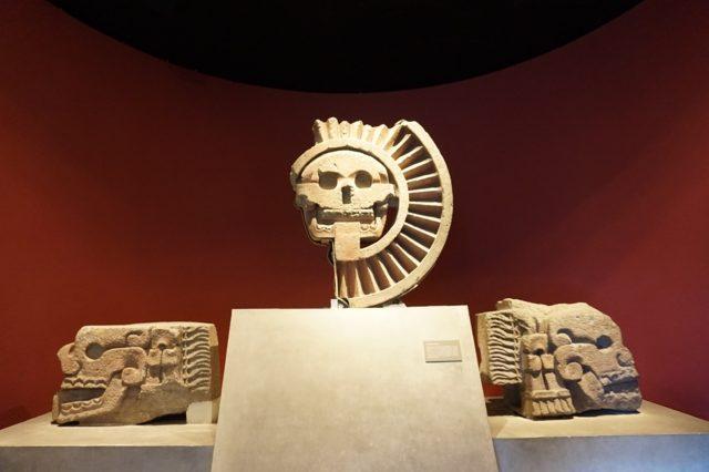 museo-nacional-de-autropologia12