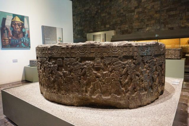 museo-nacional-de-autropologia13