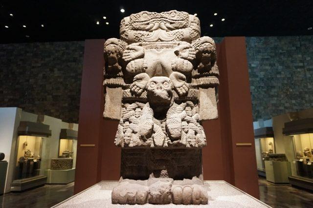 museo-nacional-de-autropologia14