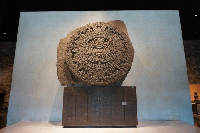 museo-nacional-de-autropologia15