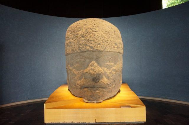 museo-nacional-de-autropologia18