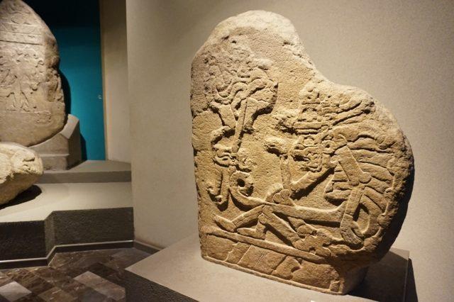 museo-nacional-de-autropologia19