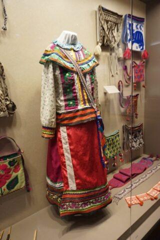 museo-nacional-de-autropologia24