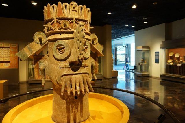 museo-nacional-de-autropologia25