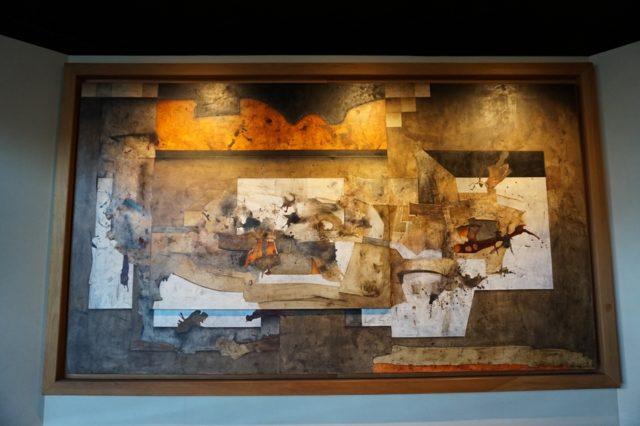 museo-nacional-de-autropologia27