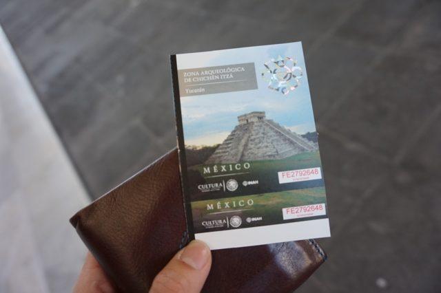 museo-nacional-de-autropologia3