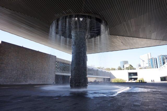 museo-nacional-de-autropologia5