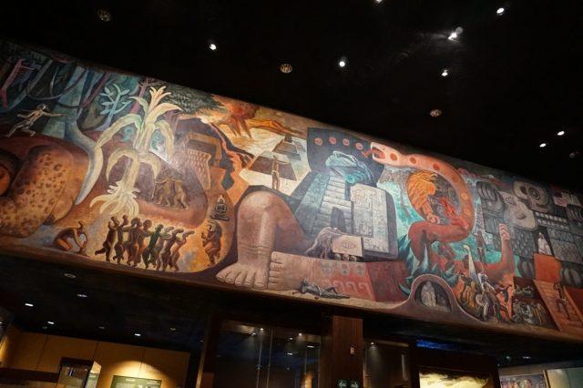 museo-nacional-de-autropologia7