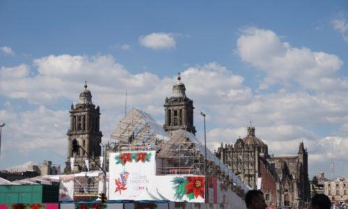 take-turibus-in-mexico-city1