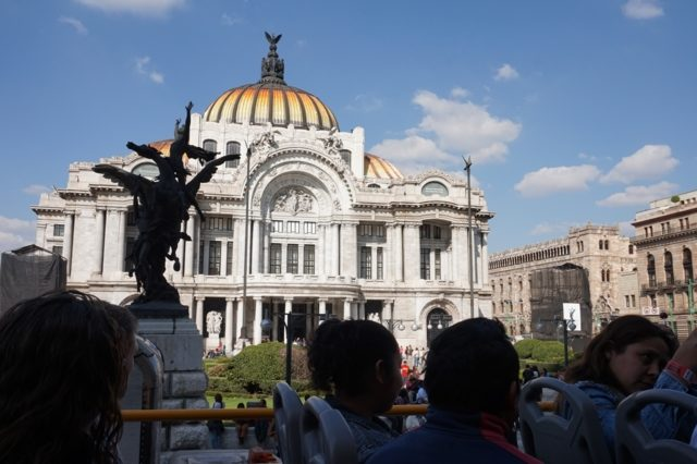 take-turibus-in-mexico-city10