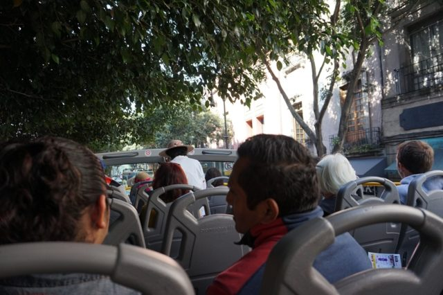 take-turibus-in-mexico-city4