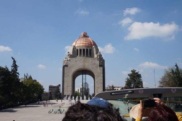 take-turibus-in-mexico-city9