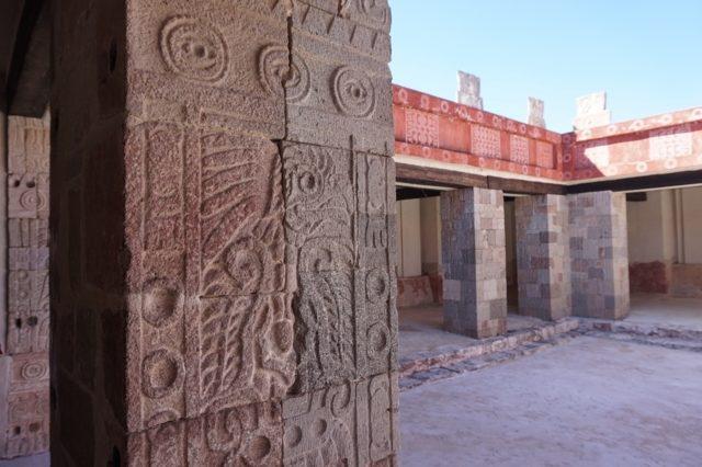 teotihuacan16