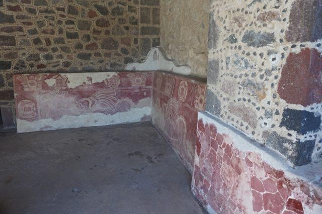 teotihuacan17