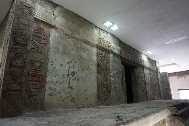 teotihuacan18