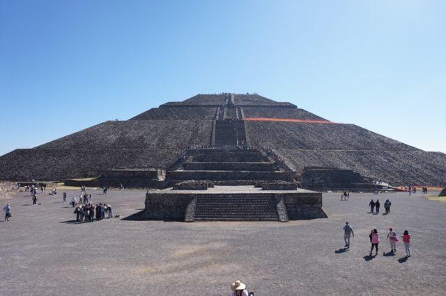 teotihuacan8