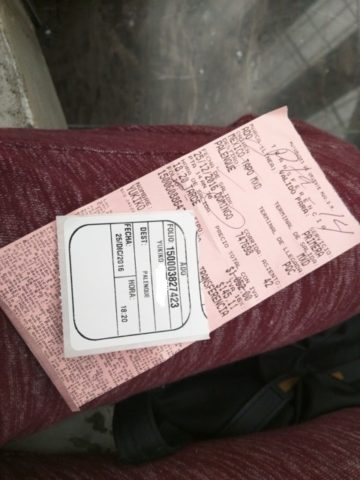 bus-ticket