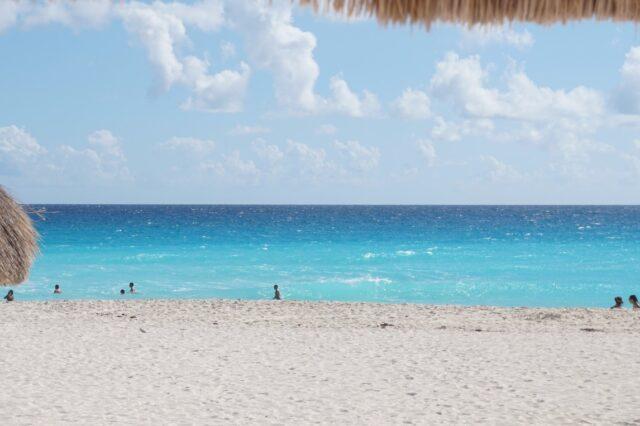 cancun8